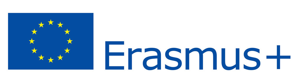 Erasmus+, an integrated programme with a focus on skills for employment, opportunities for modernising teaching and learning, and new partnerships between the world of work and education
