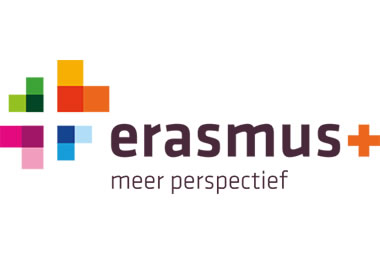 Last but not least of the LOASA partners: the Dutch National Agency Erasmus+